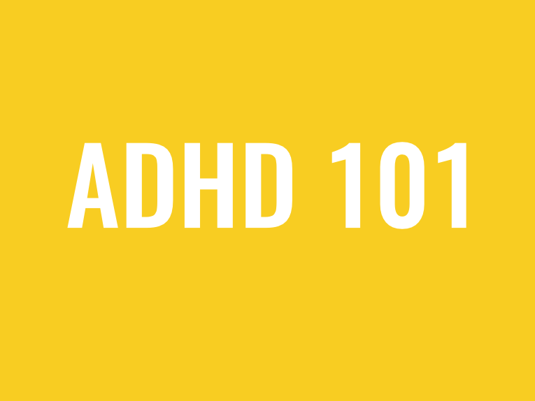 Decades Of Failing To Recognize Adhd In >> Adhd In Women 101 Kaleidoscope Society