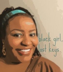 blackgirllostkeys