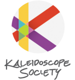 Kaleidoscope Society - For and by Women with ADHD