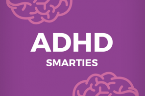 Dating a woman with adhd