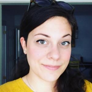 Julie Photo