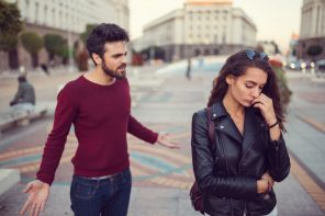 5 ADHD Relationship Roles to Avoid
