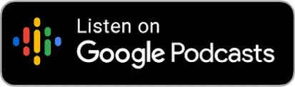 Listen on Google Podcast
